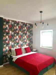 Apartament Mood MDM Bed&Breakfast - Warsaw