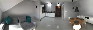 Apartament El Sol