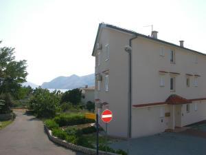 obrázek - Apartment Baska 15570a