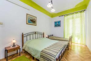 Apartments by the sea Rijeka - 15592, 51000 Rijeka
