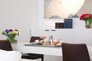 Hotel Magna Pars Suites Milano (17 of 54)