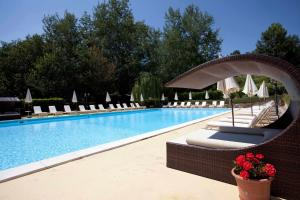 Valle Dell'Aquila Country House - AbcAlberghi.com