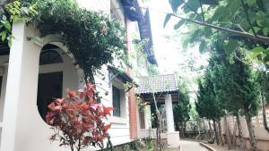 Le Jardin Villa - Ấp Ða Lợi