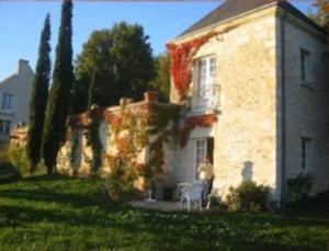 Domaine de Beauséjour
