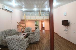 Апартаменты Appartaments in the Centre, Ереван