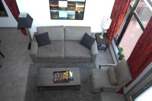 obrázek - 1009 Playa Del Sol Lofts #470 Condo