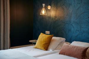 Hotel de France Restaurant Tast´vin