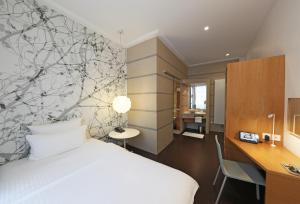 Hotel Stadt Rosenheim (39 of 48)