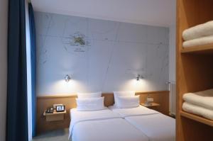 Hotel Stadt Rosenheim (34 of 48)