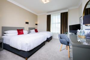 The Metropole Hotel Cork (2 of 71)