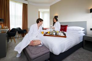 The Metropole Hotel Cork (35 of 71)