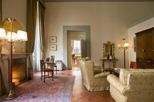 Palazzo Magnani Feroni (19 of 82)