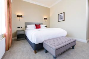 The Metropole Hotel Cork (29 of 71)