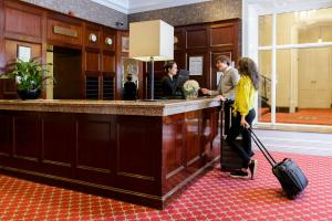 The Metropole Hotel Cork (40 of 49)