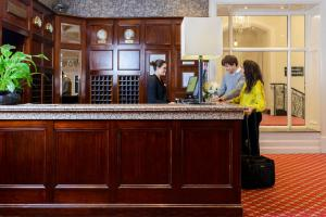The Metropole Hotel Cork (16 of 49)