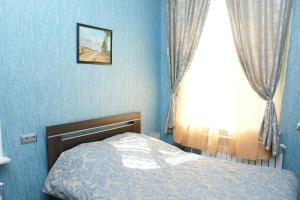 Отель Островская Инн, Кострома