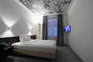 Hotel Stadt Rosenheim (30 of 48)