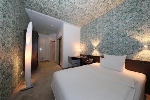 Hotel Stadt Rosenheim (31 of 48)