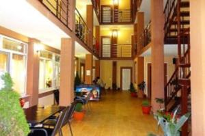 Guest House Arina - Solntsedar