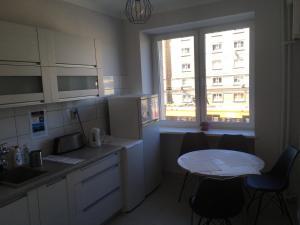 Murano Apartaments City Center