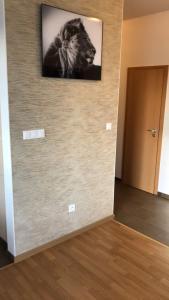 obrázek - Luxury apartman 5 min from Bratislava centrum