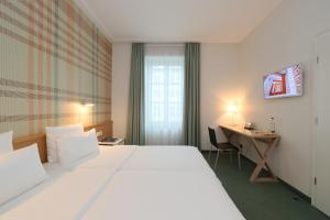 Hotel Stadt Rosenheim (24 of 48)