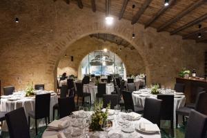 Wine Relais Feudi del Pisciotto (36 of 89)