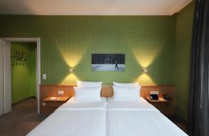 Hotel Stadt Rosenheim (9 of 48)