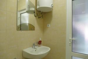 Astoria Comfort Hotel, Inns  Novy Afon - big - 19