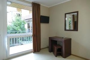 Astoria Comfort Hotel, Locande  Novy Afon - big - 30