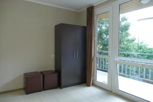 Astoria Comfort Hotel, Locande  Novy Afon - big - 29