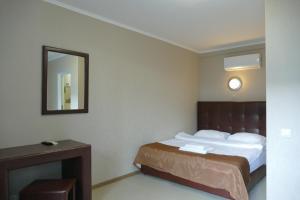Astoria Comfort Hotel, Inns  Novy Afon - big - 2