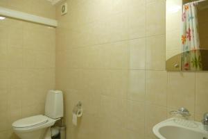 Astoria Comfort Hotel, Locande  Novy Afon - big - 25