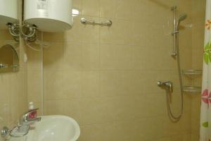 Astoria Comfort Hotel, Locande  Novy Afon - big - 24