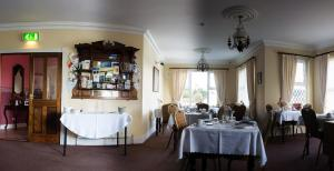 Grove House Bed & Breakfast, Bed and Breakfasts  Carlingford - big - 107