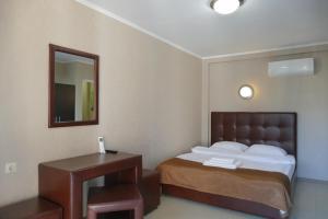 Astoria Comfort Hotel, Locande  Novy Afon - big - 20