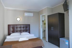 Astoria Comfort Hotel, Locande  Novy Afon - big - 21