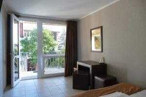 Astoria Comfort Hotel, Locande  Novy Afon - big - 19