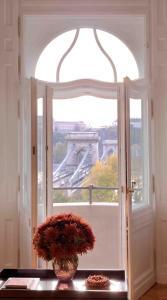 Four Seasons Hotel Gresham Palace (28 of 96)