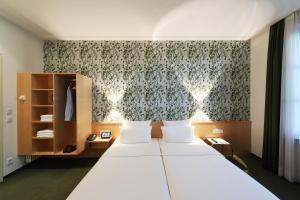 Hotel Stadt Rosenheim (20 of 48)