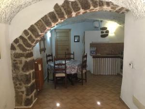 obrázek - Casa Doria Pamphilj