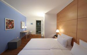 Hotel Stadt Rosenheim (17 of 48)