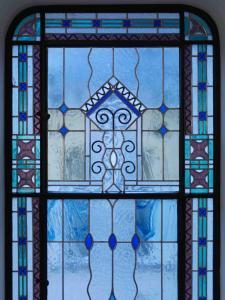 Four Seasons Hotel Gresham Palace (31 of 96)