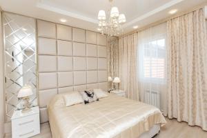Apartamenty Sutki