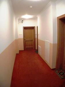 Apartament Marta 33