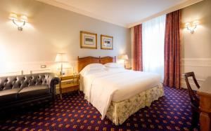 Grand Hotel Sitea (27 of 88)