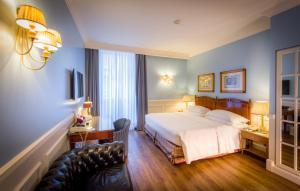 Grand Hotel Sitea (4 of 88)