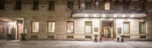 Grand Hotel Sitea (20 of 88)