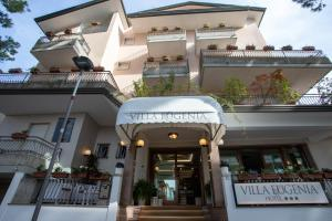 Hotel Villa Eugenia - AbcAlberghi.com