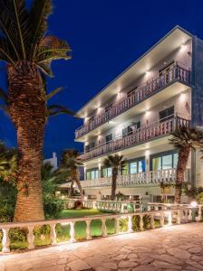 obrázek - Kokkari Beach Hotel